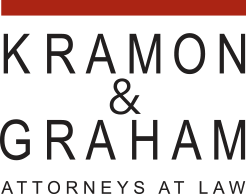 Kramon and Graham